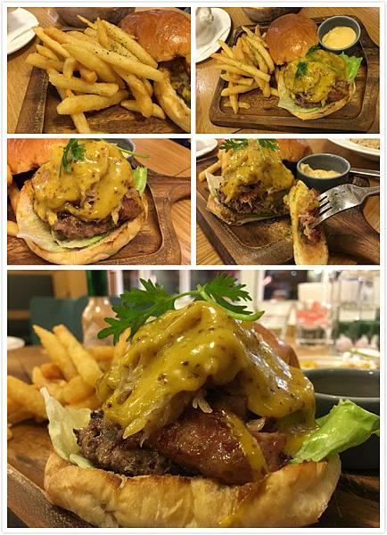 大口吃漢堡-11.jpg