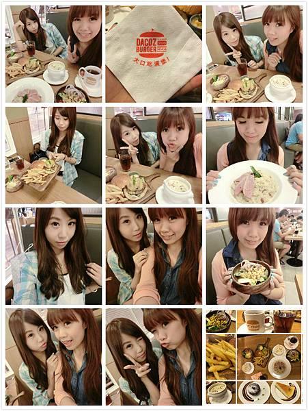 大口吃漢堡-14.jpg