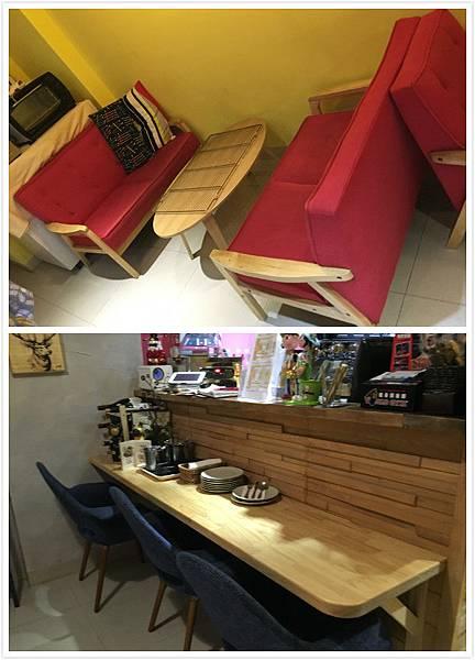 小島咖啡-4.jpg