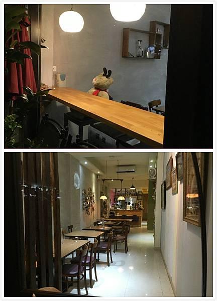 小島咖啡-3.jpg
