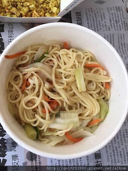 吉龍炒飯-12.jpg