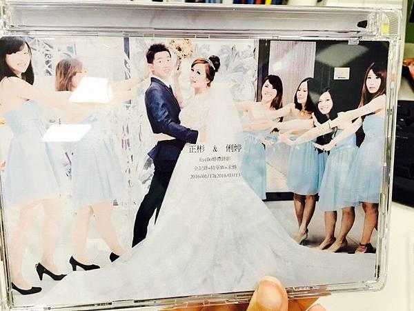 婚禮錄影的物品_5128.jpg