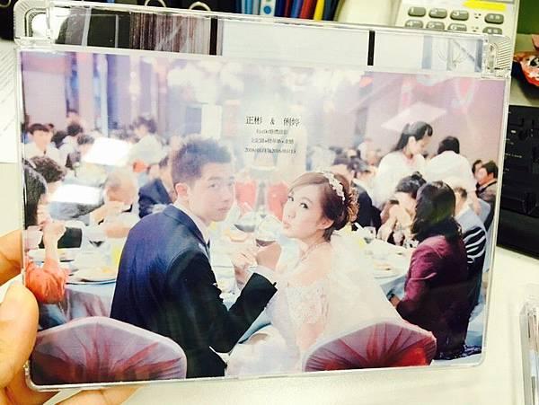 婚禮錄影的物品_6058.jpg