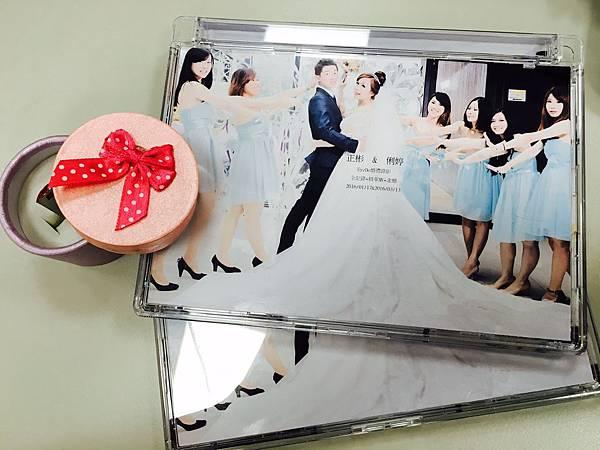 婚禮錄影的物品_7054.jpg