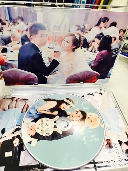 婚禮錄影的物品_7969.jpg