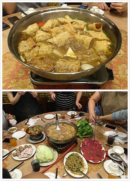 汕頭火鍋-13.jpg