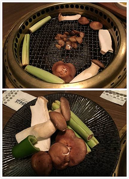 同話燒肉-11.jpg