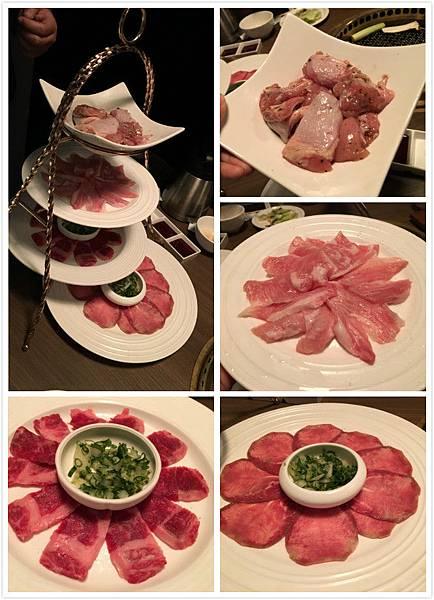 同話燒肉-14.jpg