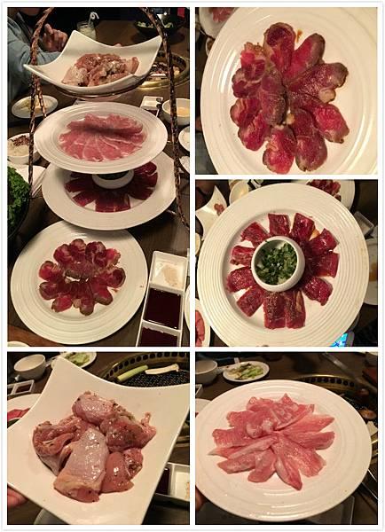 同話燒肉-15.jpg