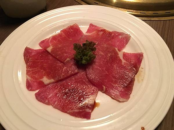 同話燒肉-16.JPG