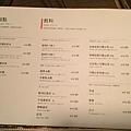 同話燒肉菜單 (15).JPG