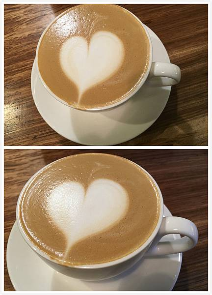 B館咖啡菜單-6.jpg