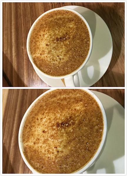 B館咖啡菜單-7.jpg