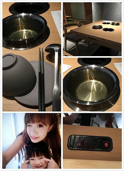 同暖鍋物-6.jpg