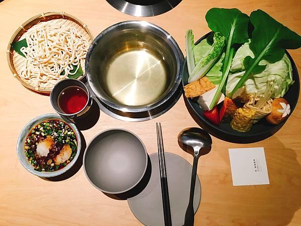 同暖鍋物-7.JPG