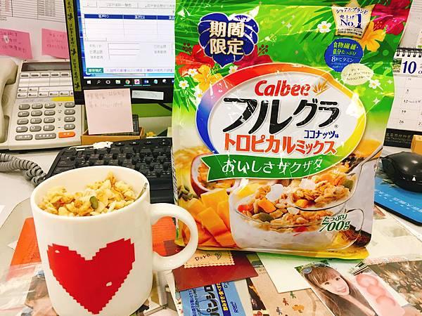 日本早餐麥片-1.JPG