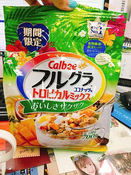 日本早餐麥片-2.JPG