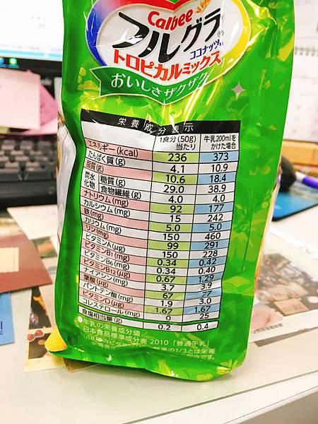日本早餐麥片-5.JPG