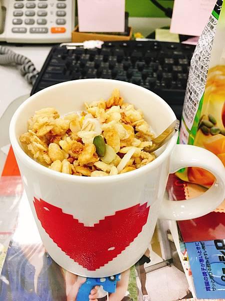 日本早餐麥片-7.JPG