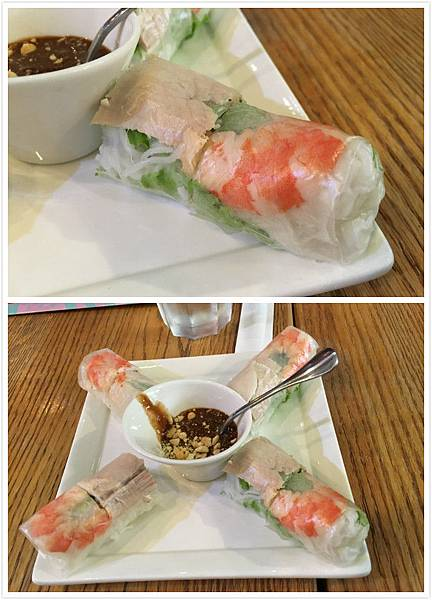 PhoV弗薇越式餐廳-8.jpg