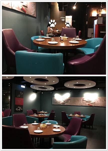 Paella 西班牙烤飯餐酒館-6.jpg