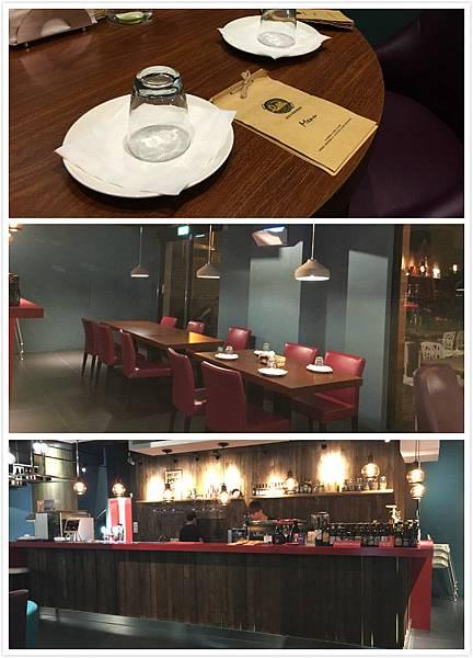 Paella 西班牙烤飯餐酒館-8.jpg