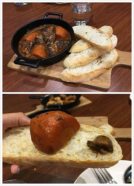Paella 西班牙烤飯餐酒館-9.jpg