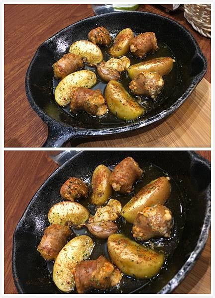 Paella 西班牙烤飯餐酒館-10.jpg