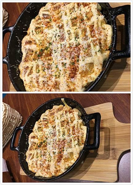 Paella 西班牙烤飯餐酒館-13.jpg