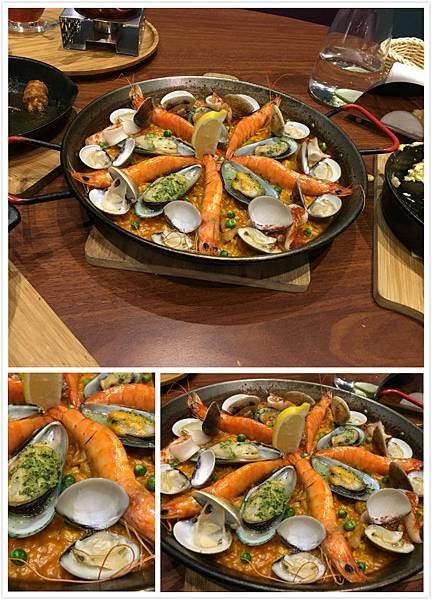 Paella 西班牙烤飯餐酒館-15.jpg