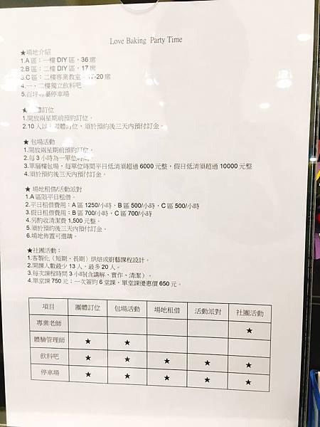 新竹愛樂烘培預約.JPG