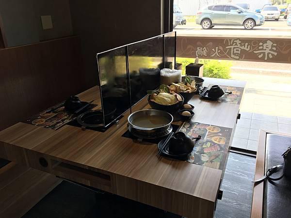 湖口樂崎火鍋-5.2.JPG