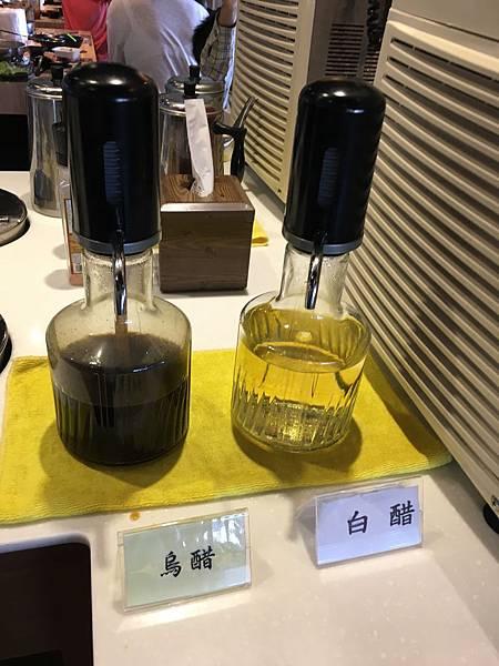 湖口樂崎火鍋-9.1.JPG