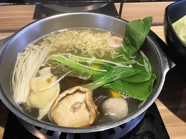 湖口樂崎火鍋-16.JPG