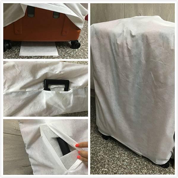 Crown 皇冠悍馬鋁框行李箱27吋-3.jpg