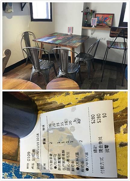 新豐森林漢堡屋-7.jpg