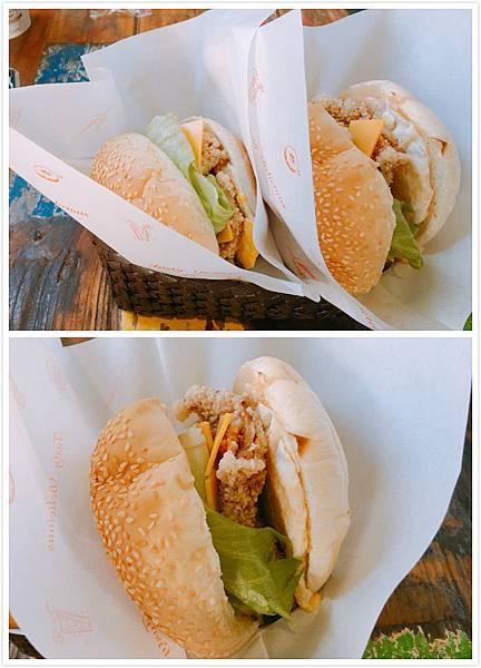 新豐森林漢堡屋-10.jpg