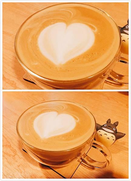 葉子下午茶-7.jpg