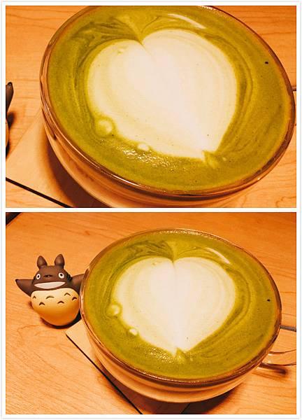 葉子下午茶-10.jpg