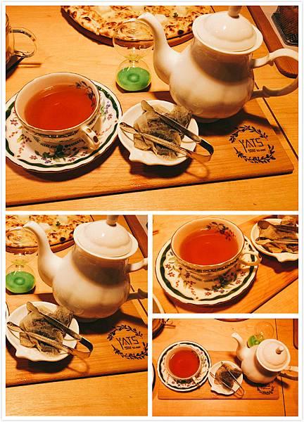 葉子下午茶-14.jpg