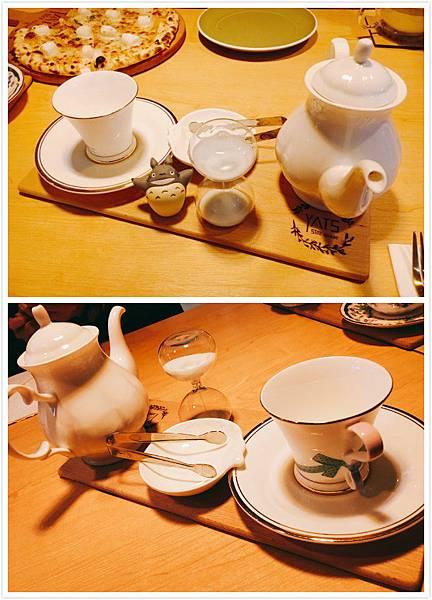 葉子下午茶-16.jpg