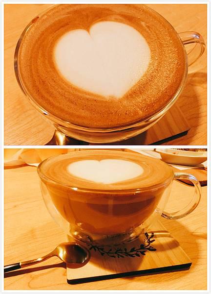 葉子下午茶-17.jpg