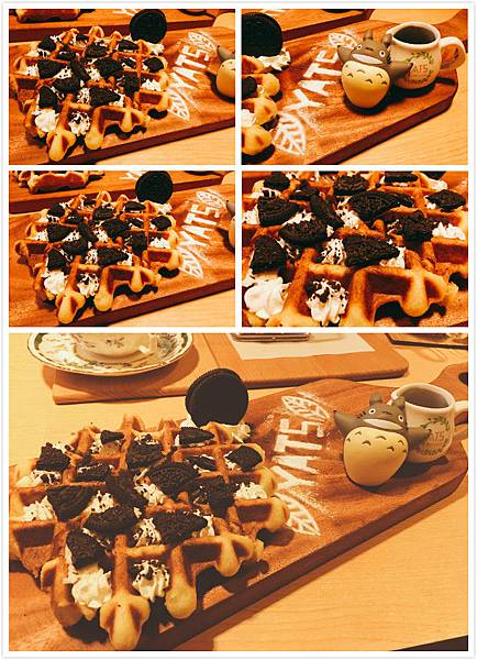 葉子下午茶-21.jpg