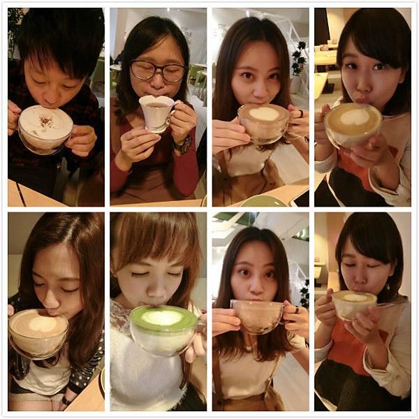 葉子下午茶-24.jpg
