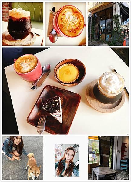 一三甜食咖啡-1.jpg
