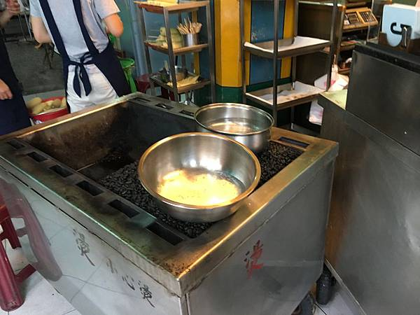 台南悶燒珍珠玉米-6.1.JPG
