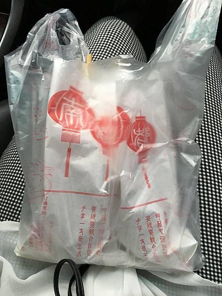 台南悶燒珍珠玉米-7.JPG