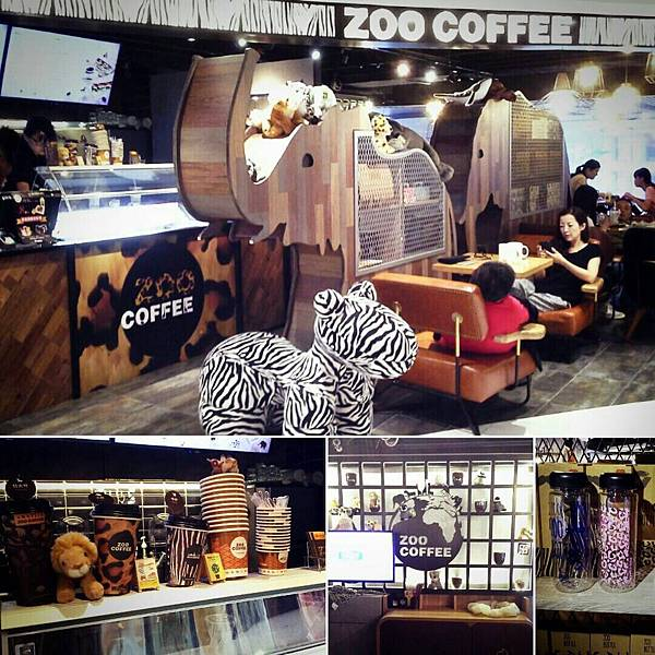 ZOO COFFEE -1.JPG