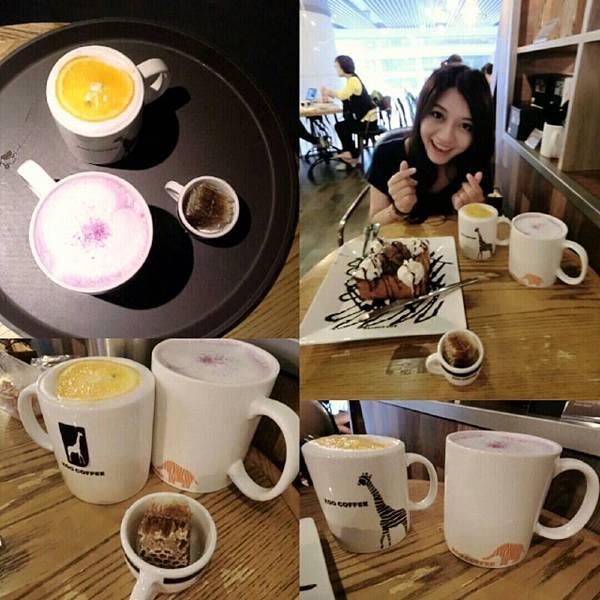 ZOO COFFEE -8.JPG