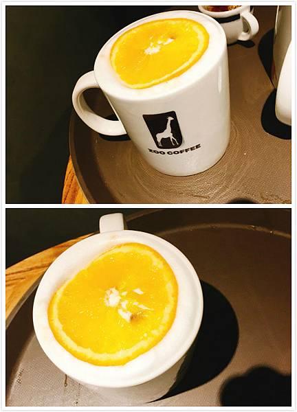 ZOO COFFEE -9.jpg